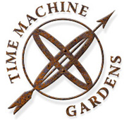 Time Machine Gardens
