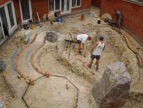 3_digging